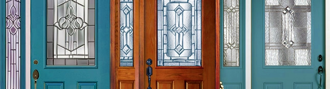 Windows doors b wise contractors edmonton area for Fiberglass doors pros and cons