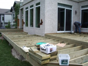 B Wise Contractors Professional Installation Services