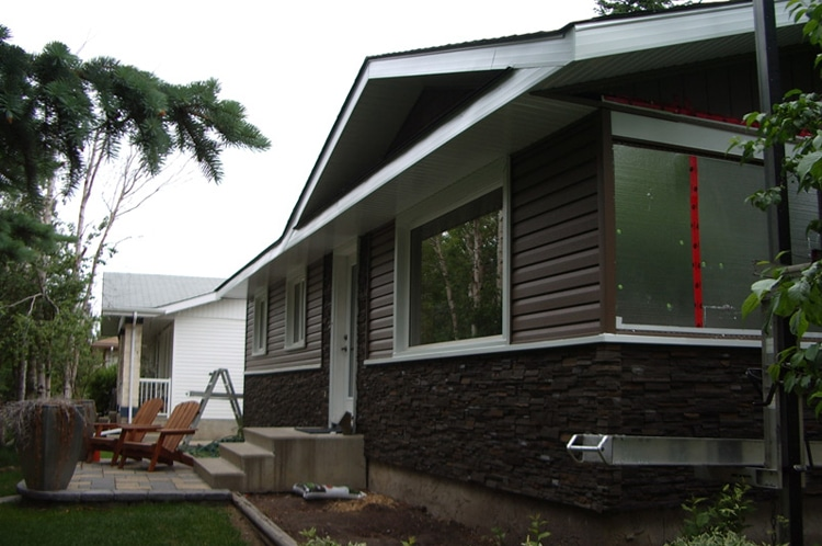 siding-and-insulation